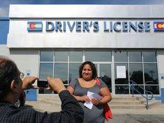 Real register driver's license Online
