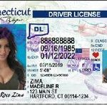 Apply for Your Connecticut Driver's License
