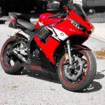 Get motorcycle endorsement