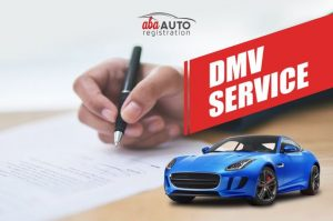 How to get Valid Driver's License from Motor Vehicles without Test?