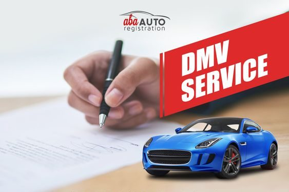 get genuine drivers license online