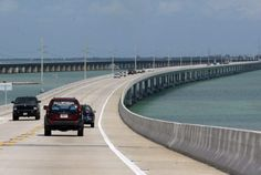 Get a Driver's License in Florida