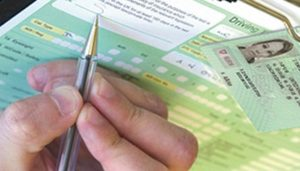 Get a Pennsylvanian Driver's License | Exchange for a PA driver's license